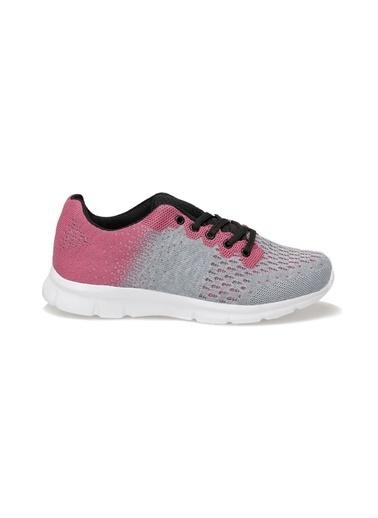 Torex Sneakers Mavi